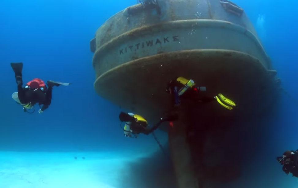 wreck-diving.jpg
