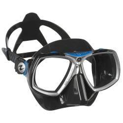 Look Mask 2 Bk/bl