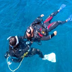 rescue-courses