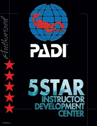 5 Staff IDC