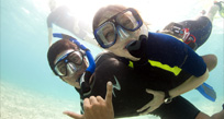 Learn To Scuba Group (7-8 Participants)